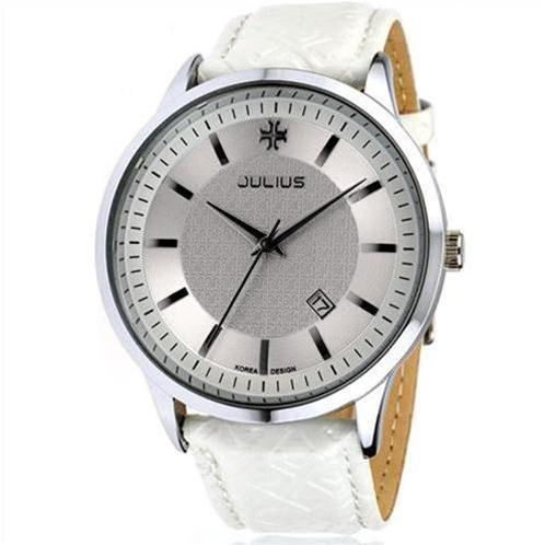 Đồng hồ nam Julius JA641 -  đồng hồ thời trang đẹp