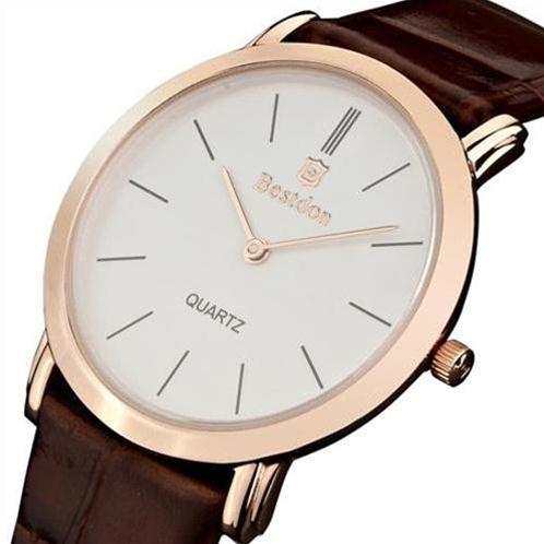 Đồng hồ nam thời trang BESTDON BD9923G