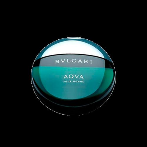 Nước hoa nam Aqva 5ml Pour Homme (mini) Cuốn hút