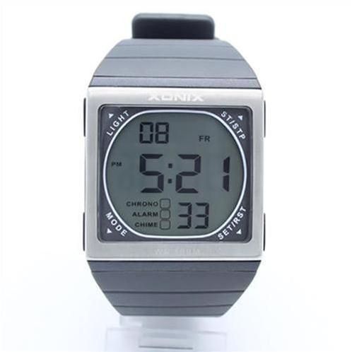 Đồng hồ điện tử thể thao Xonix GN