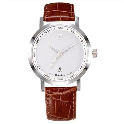 Đồng hồ hiệu Bestdon BD9974G cao cấp