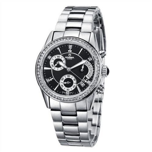 Đồng hồ nữ Casima SP-2903-S7