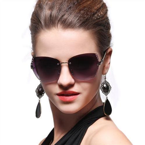 Kính nữ thời trang BLSBlues 14066