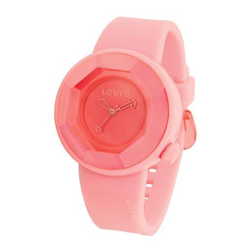 Đồng hồ nữ Levis LTG0203 màu sắc ngọt ngào, tinh tế