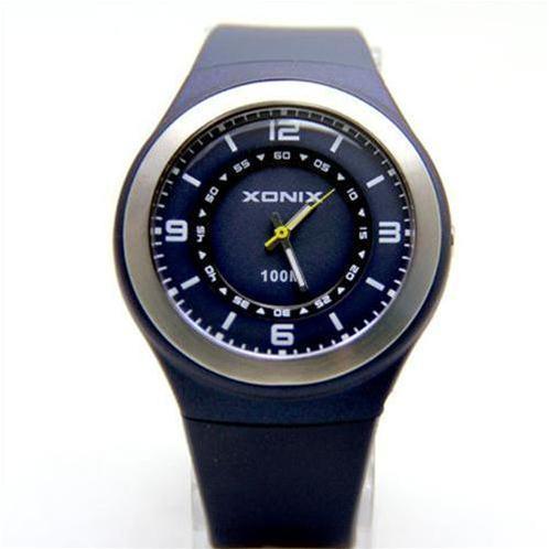 Đồng hồ thể thao Xonix RW