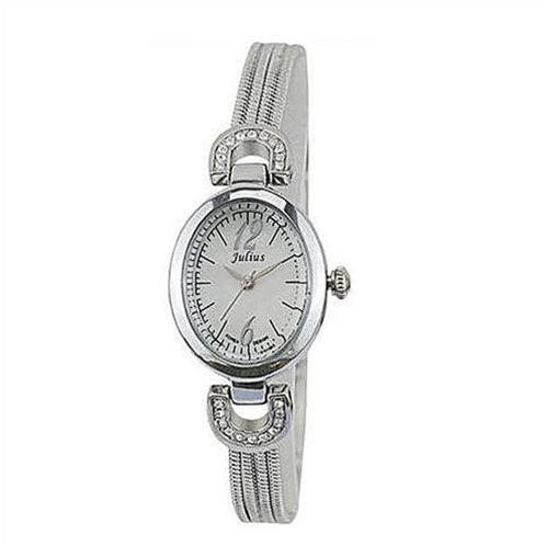 Đồng hồ lắc tay nữ Julius JA-714