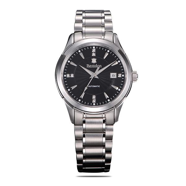 Đồng hồ nam Bestdon BD7726GVGS