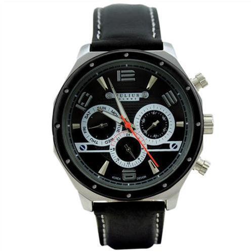 Đồng hồ nam Julius JAH-063
