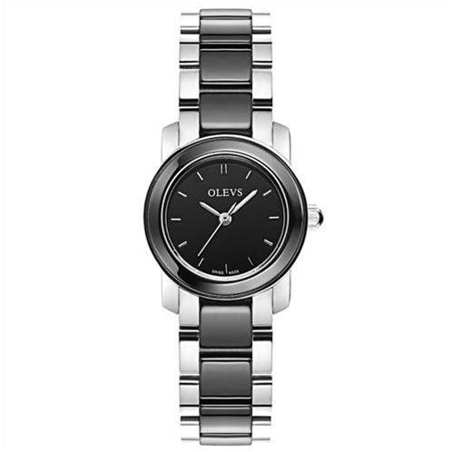 Đồng hồ nữ OLEVS Bí Ẩn L48  - Đồng hồ nữ hiệu Olevs