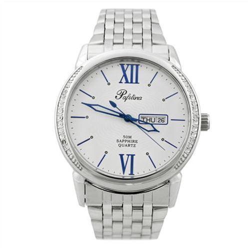Đồng hồ nam Pafolina 5009M N1