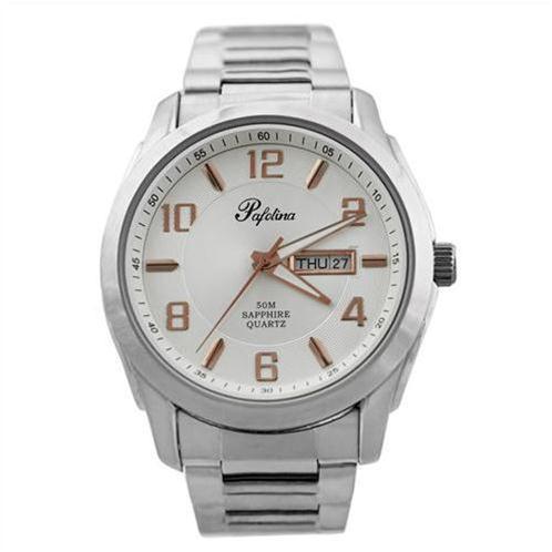 Đồng hồ nam Pafolina 5004M