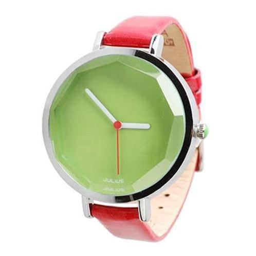 Đồng hồ nữ Hàn Quốc Julius JA534