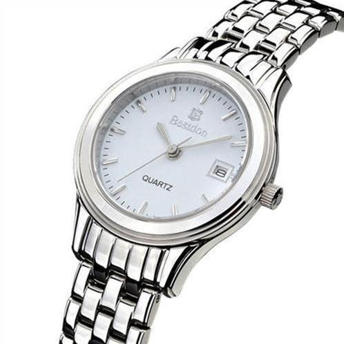 Đồng hồ nữ cao cấp  Bestdon Phong Cách Tao Nhã