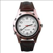 Đồng hồ nam Julius JAH-070