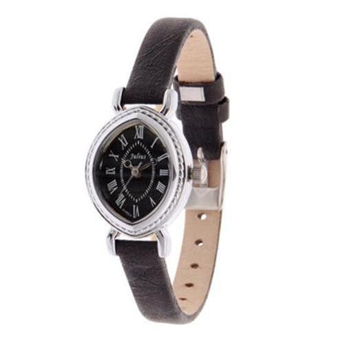Đồng hồ nữ Julius Hàn Quốc JA567