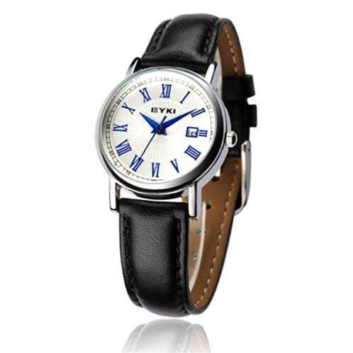 Đồng hồ nữ Eyki W8522L