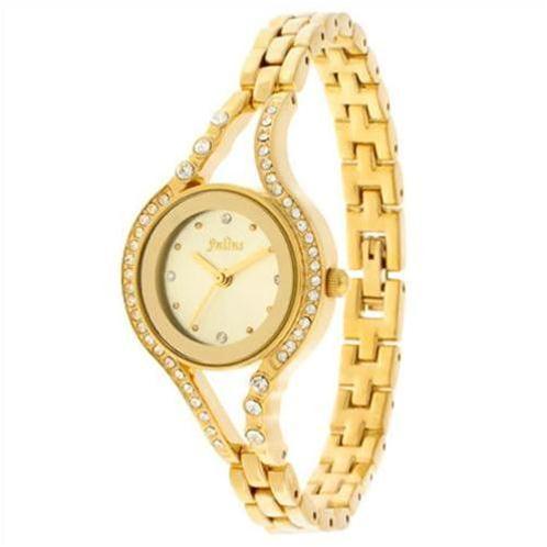 Đồng hồ nữ Julius JA492 xuất xứ Hàn Quốc