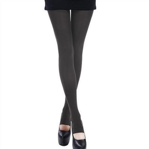 Quần tất thời trang JOYEAR  9015 - quần tất nỉ dày