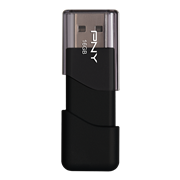 USB PNY Attache 2.0 16GB