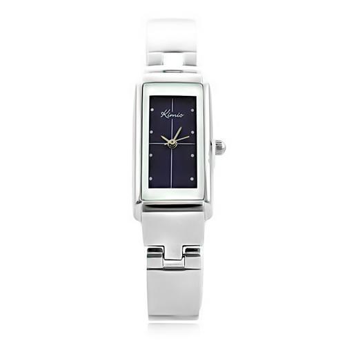 Đồng hồ vòng tay nữ KIMIO K874L