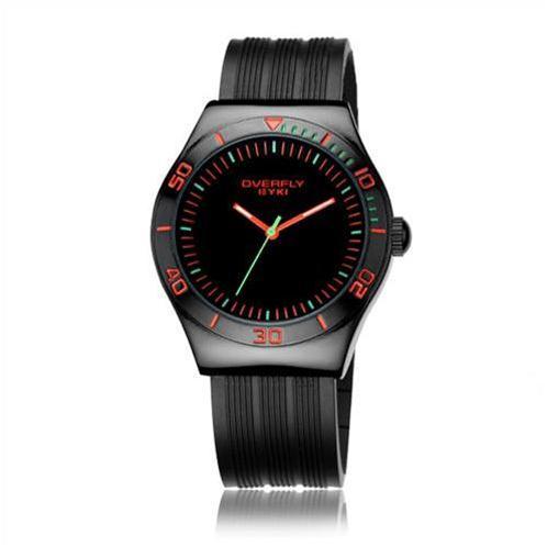 Đồng hồ nam Eyki cá tính mạnh mẽ