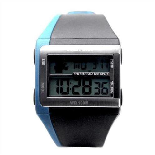 Đồng hồ thể thao điện tử Xonix GI