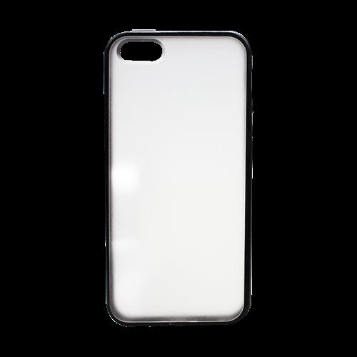 Vỏ Iphone 4/4s Sắc màu cuộc sống