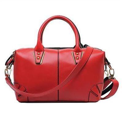 Túi xách thời trang Binnitu BI00030-1