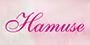 Hamuse