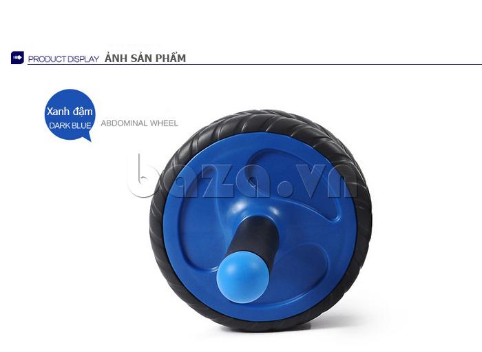 Bộ dụng cụ bánh xe tập thể dục EG chính hãng