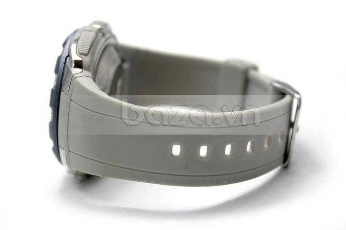 Đồng hồ thể thao Xonix DM kính nhựa khoe vẻ đẹp cho phái mạnh
