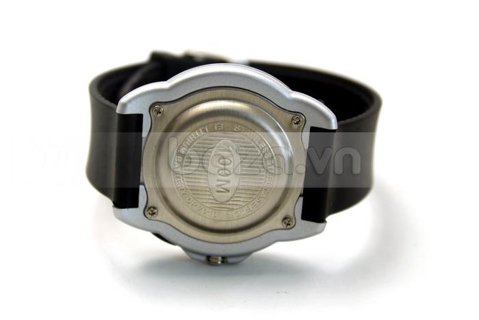 Đồng hồ thể thao Xonix SY - Đồng hồ thể thao cho cả nam và nữ