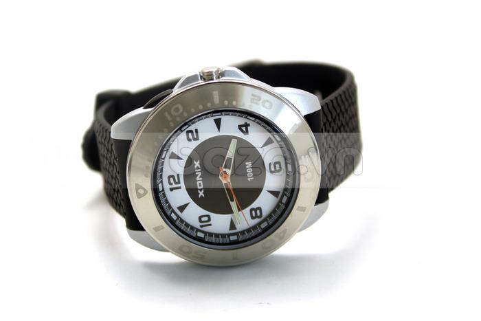 Đồng hồ thể thao Xonix SY chất lượng chính hãng