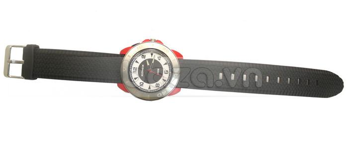 Đồng hồ thể thao Xonix SY kiểu dáng trẻ trung, thời trang