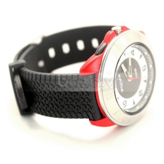 Đồng hồ đeo tay thể thao Xonix SY