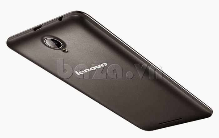 Điện thoại di động Smartphone giá rẻ Lenovo A 5000 cao cấp