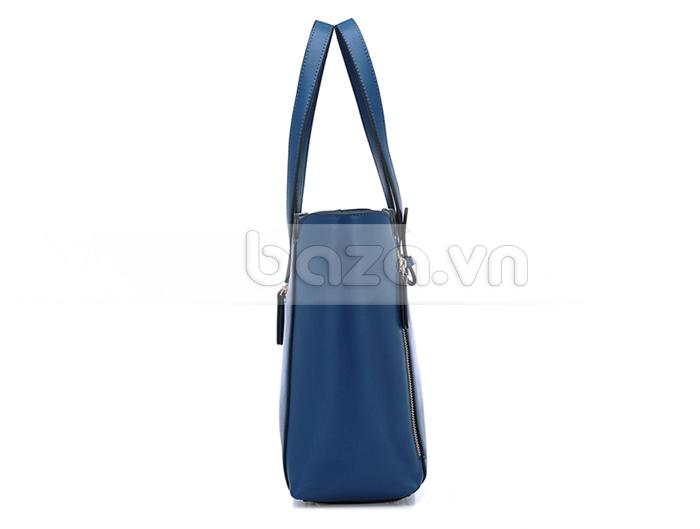 Túi nữ thời trang Binnitu cá tính
