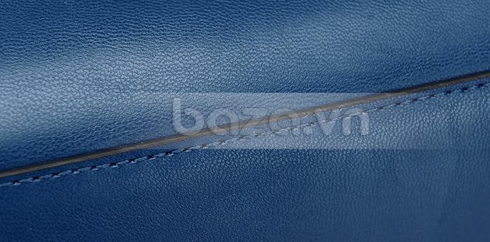 Túi nữ thời trang Binnitu 1733 cuốn hút mọi ánh nhìn