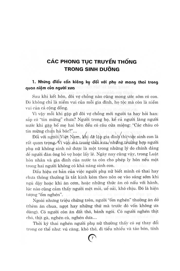 101 điều cần biết về tín ngưỡng và phong tục Việt Nam sách tuyệt vời