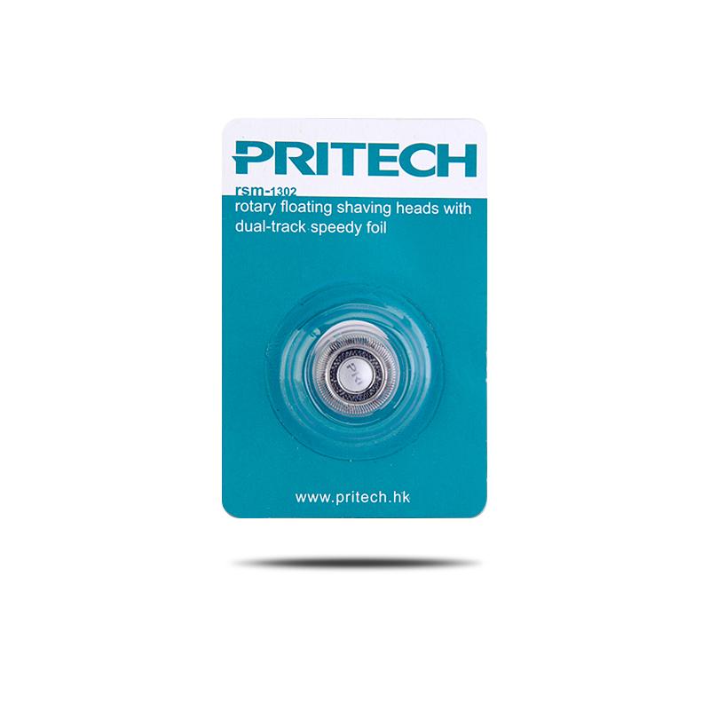 Lưỡi dao cho máy cạo râu Pritech RSM-1302 có mẫu mã đẹp