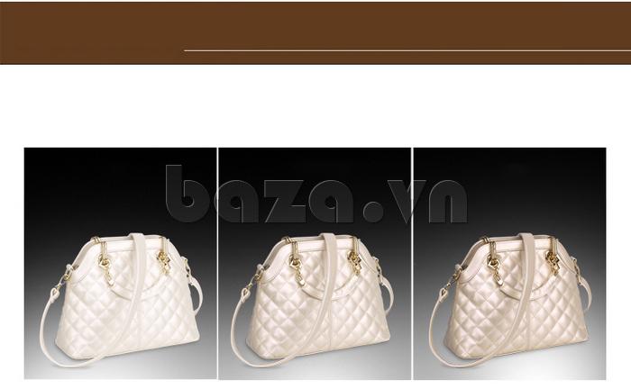 Túi xách nữ Binnitu B51279 sản phẩm dành riêng cho phái đẹp