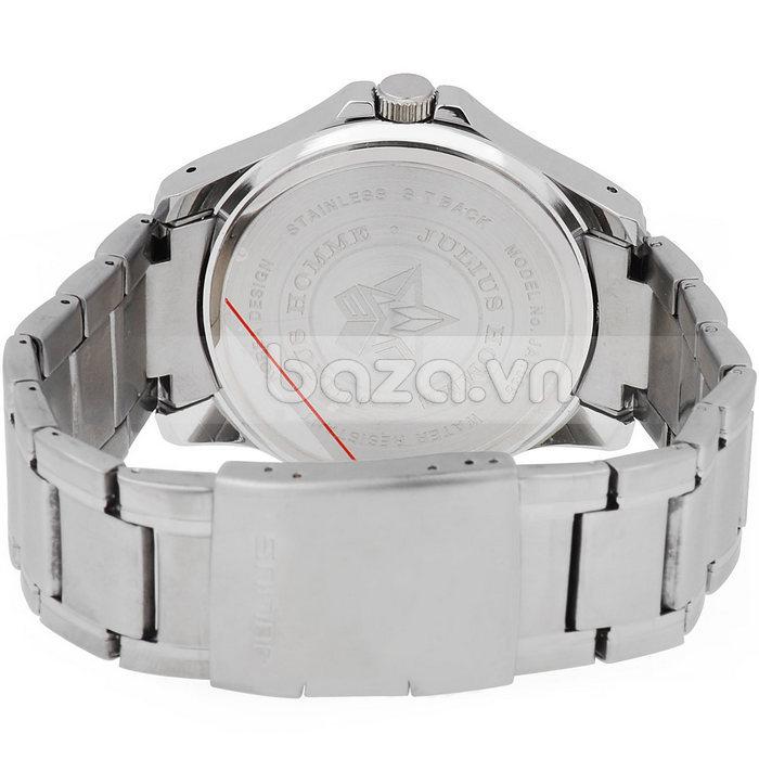 Baza.vn: Đồng hồ Hàn Quốc Julius JAH036
