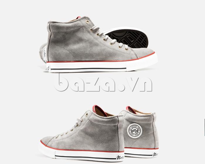 Giày casual nam đẹp