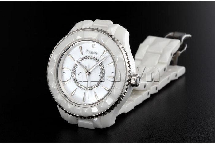 """Đồng hồ nữ """" Đồng hồ nữ thời trang Pinch 6001 """"   thời trang và ấn tượng"""