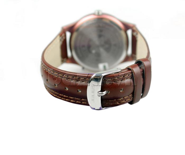 Đồng hồ nam chính hãng Julius JAH-070