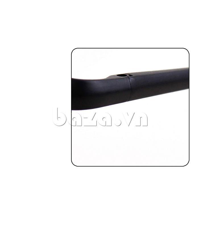 Kính Unisex Q&J 8808 - điểm nhấn phong cách