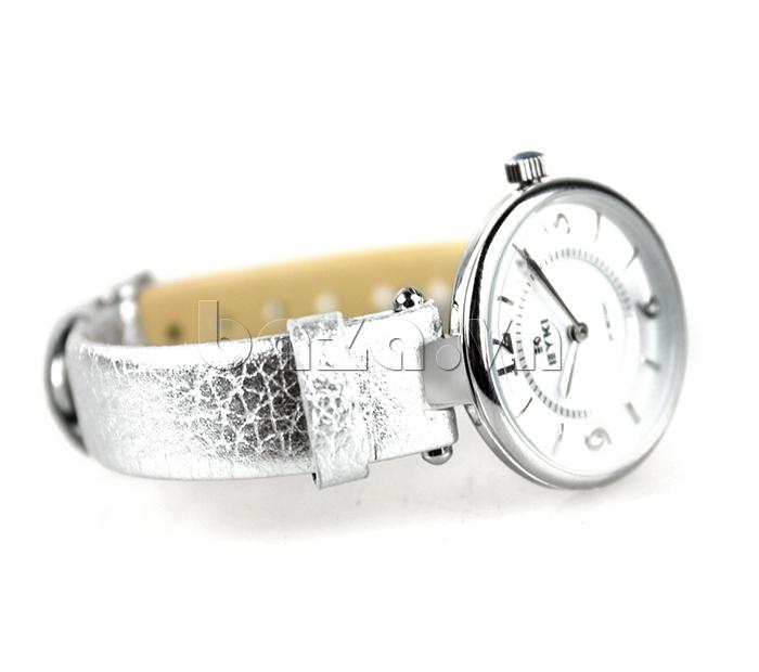 Đồng hồ nữ Eyki EMOS8771S chất lượng đỉnh cao