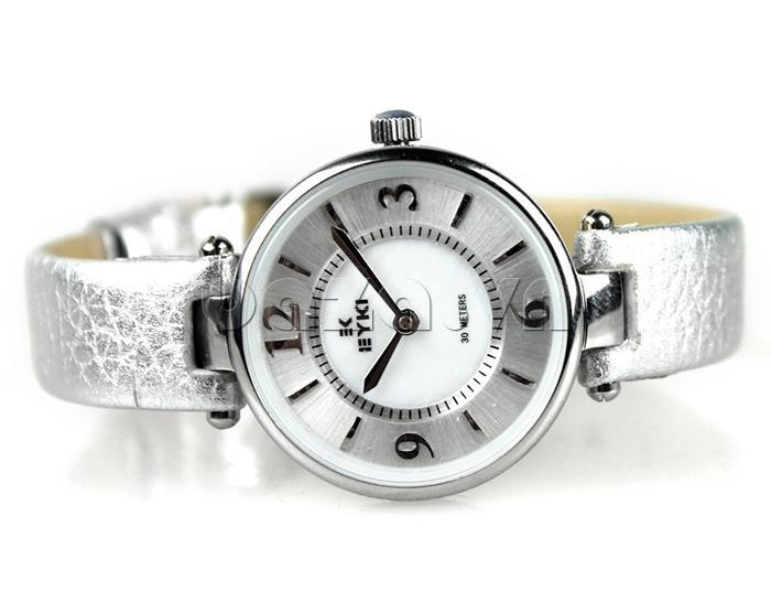 Đồng hồ nữ Eyki EMOS8771S chất lượng hàng đầu