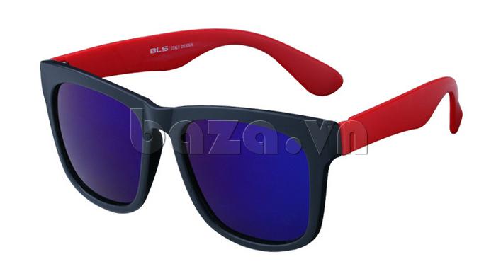 Kính mắt phân cực BLSBlues 15011 - kính mắt thời trang