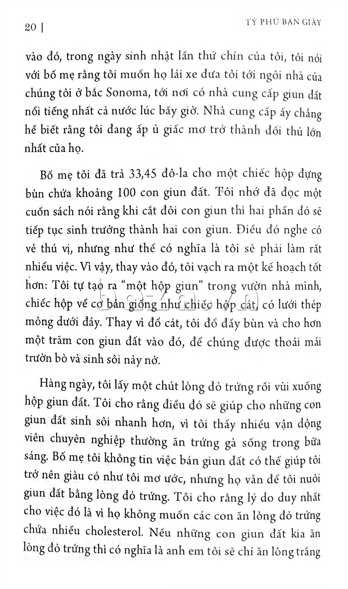 """Sách bán hàng marketing """" tỷ phú bán giày""""  Tony Hsieh kim chỉ nam đi đến thành công của bạn"""